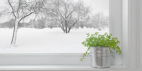 Central Connecticut's Heating & Air Experts Explain the Costs of Replacing Baseboard Heaters, Southington, Connecticut