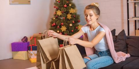 3 Kid-Friendly Holiday Goodie Bags, Ewa, Hawaii