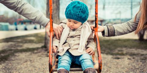 3 Ways to Co-Parent Effectively During Divorce, Lincoln, Nebraska