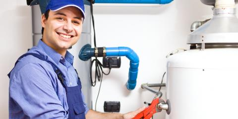 Do You Need to Service Your Heating Systems During Summer?, High Point, North Carolina