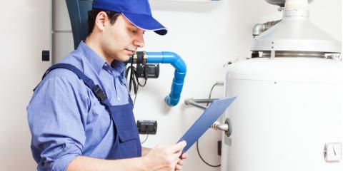 4 Common Water Heater Myths, La Crosse, Wisconsin