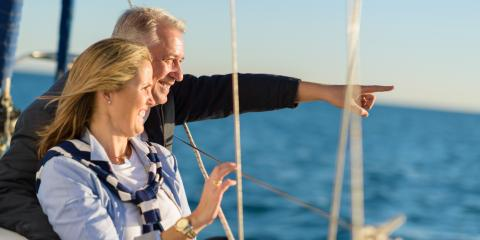 4 FAQ About Boat Insurance, Clarksville, Arkansas