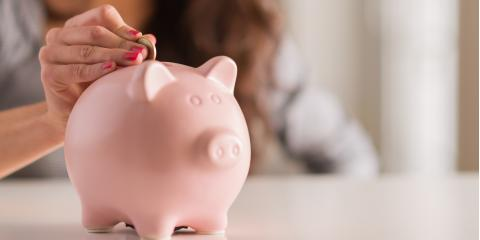 How Much Should I Have in Savings at My Age?, Hobbs, New Mexico