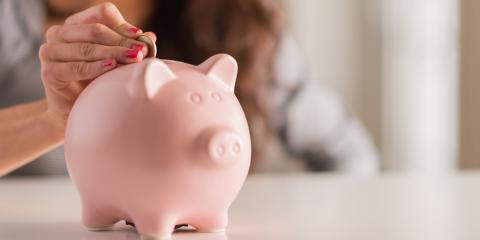 3 Plumbing Tips to Help You Save Money This Spring, Warrensville Heights, Ohio