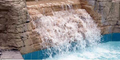 5 Pool Water Features to Elevate Your Home, Ewa, Hawaii