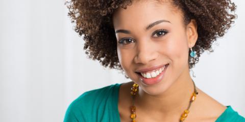 After Teeth Whitening: 5 Tips to Maintain Your Dazzling Smile, Texarkana, Arkansas