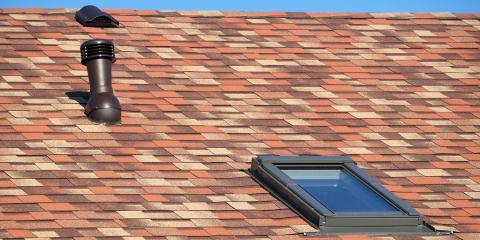 4 Ways to Improve Roof Ventilation in the Winter, Wheat Ridge, Colorado