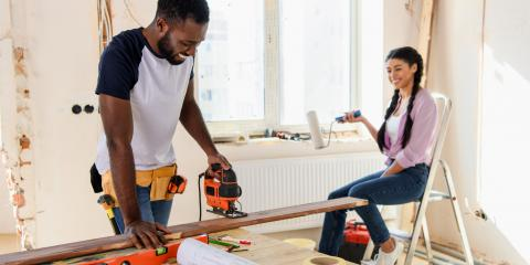 4 Aspects That May Invalidate a Home Insurance Policy, Omaha, Nebraska