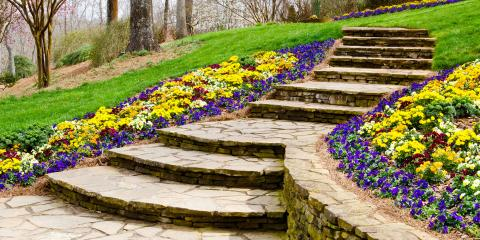 4 Steps to Keep Your Stone Wall Looking Its Best, Honolulu, Hawaii