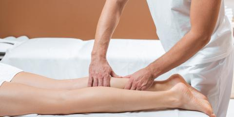 4 FAQ About Rolfing® Structural Integration Therapy, Anchorage, Alaska