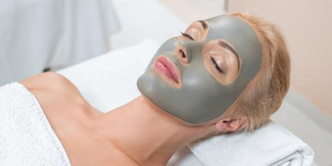 5 Facial Aftercare Tips, Shiloh, Illinois