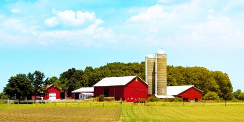 An Introduction to Agricultural Insurance, Lubbock, Texas