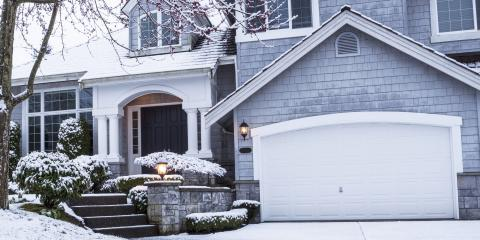 How to Stop Your Sump Pump From Freezing, Danbury, Connecticut