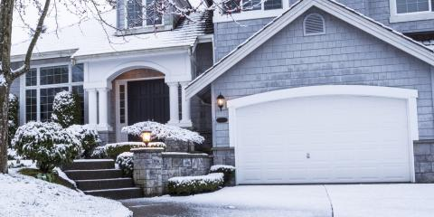 Looking for a Better Way to Stay Warm During Winter? Here's Why You Should Choose Home Heating Oil, Rochester, New York