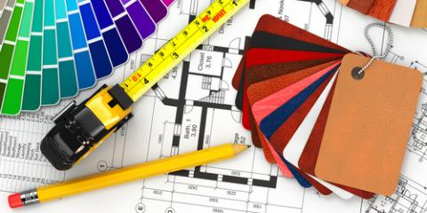A Guide to Planning Your New Home With Your Building Contractor, Deep River, Connecticut