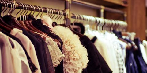5 Tips for Swapping Out the Seasonal Items in Your Storage Unit, Stevens Creek, Nebraska