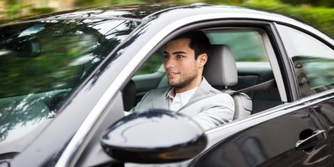 5 Smart Ways to Save Money on Auto Insurance, San Marcos, Texas