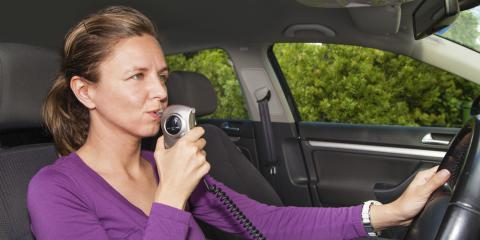 What You Should Know About Breathalyzers, Cleveland, Tennessee