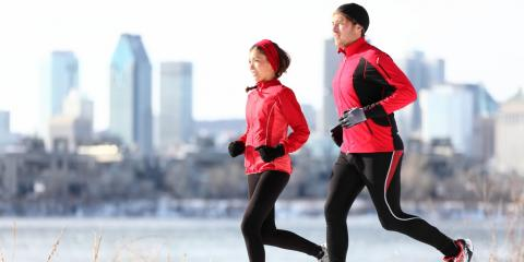 Bronx Cardiologists Share 5 Steps for Better Heart Health, Bronx, New York
