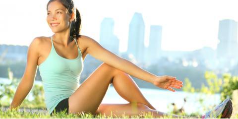 4 Common Benefits of Liposuction, Sycamore, Ohio