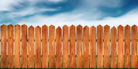 Four Seasons Fence Co LLC, Fences & Gates, Services, Kenai, Alaska