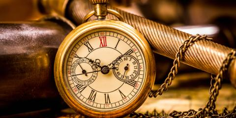 Should You Sell or Keep Your Antiques?, Brighton, New York