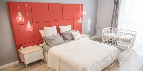 How You Can Match the Pantone Color of the Year With Your Living Room Furniture, ,