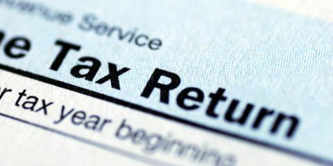 US Tax Express, Tax Preparation & Planning, Finance, Charlotte, North Carolina