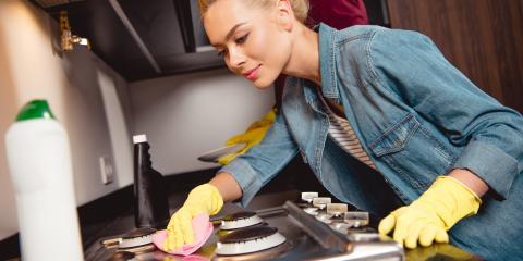 3 Tips for Decluttering Your Home, II, West Virginia