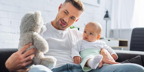 What Is DNA Paternity Testing?, Artesia, New Mexico