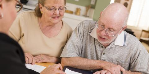 When Should You Update Your Estate Planning?, Wapakoneta, Ohio