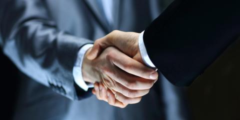 3 Tips for Finding the Right Bondsman, Rocky Fork, Missouri
