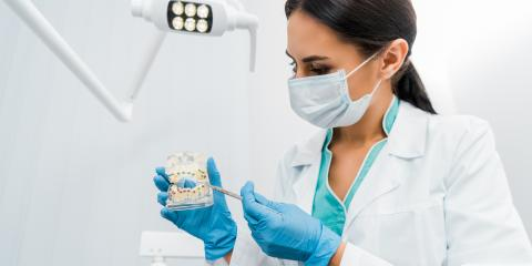 4 Dental Care Tips for People With Braces, Wisconsin Rapids, Wisconsin