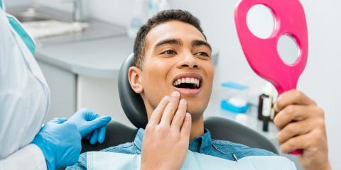 3 Facts You Should Know Before Getting Veneers, Enterprise, Alabama