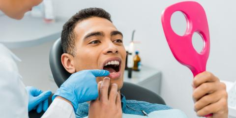 What to Expect During Your Dental Implant Appointment, Gates, New York