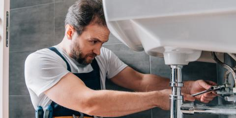 3 Tips for Starting a Successful Plumbing Business, Queens, New York