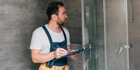 4 Plumbing Problems To Check For When Buying a House, La Crosse, Wisconsin