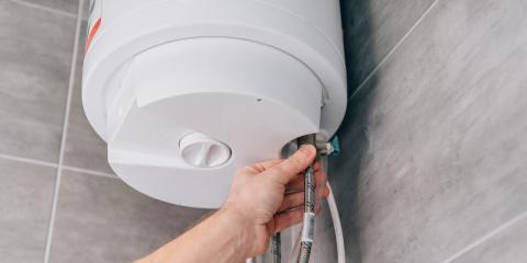 3 Important Boiler Maintenance Tips, Wisconsin Rapids, Wisconsin