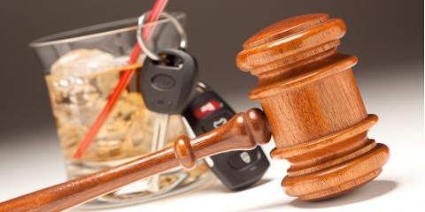 DUI Law: What the Change in Driving Privileges Means for You, Batavia, Ohio