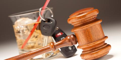 Steps to Take If You're Filing a Personal Injury Suit Due to a Drunk Driving Crash, Elko, Nevada