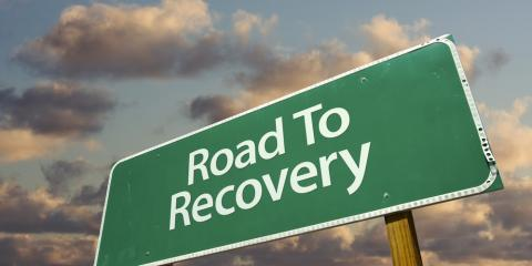 What You Should Know About Outpatient Treatment for Opiate Detox, Northbrook, Illinois