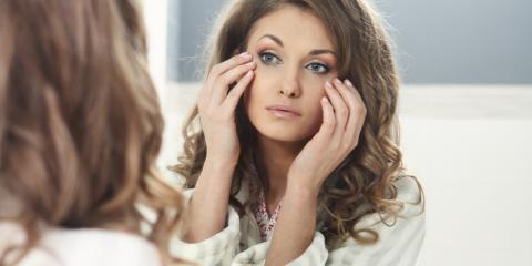How to Determine if Eyelash Extensions Are Right for You, Springfield, Missouri