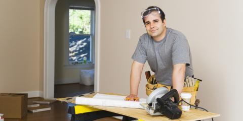 4 Home Remodeling Projects That Add The Most Value
