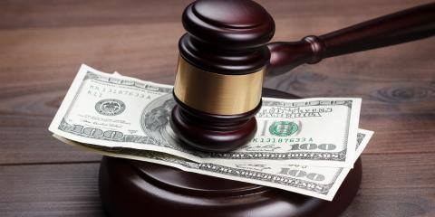 What You Should Know About Posting Bail, Texarkana, Texas