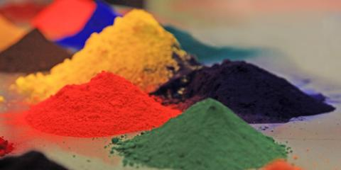 What You Need to Know About Powder Coating & Its Durability, Issaquah Plateau, Washington
