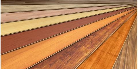 Carpets to Go - Your Laminate and Wood Flooring Headquarters, Onalaska, Wisconsin