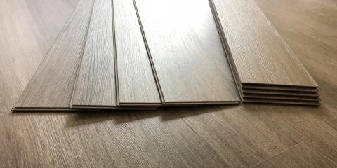 Carpets To Go   Vinyl Solutions, Onalaska, Wisconsin