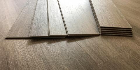 Carpets To Go - Vinyl Solutions, Prairie du Chien, Wisconsin