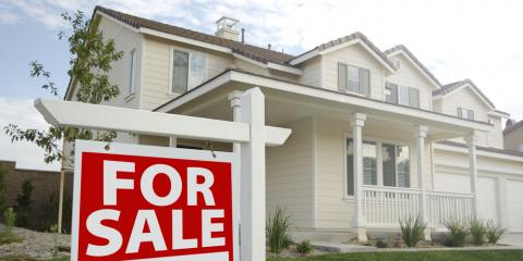 4 Key Factors That Affect the Value of Houses for Sale, Red Wing, Minnesota