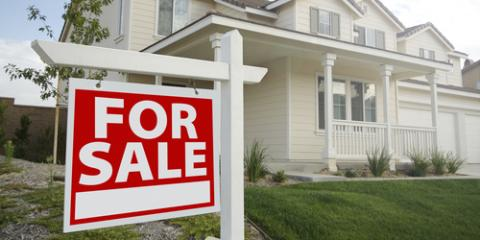 Selling Your House? 3 Real Estate Tips for Setting a Price, Zimmerman, Minnesota